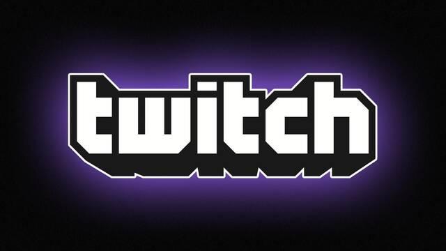 Más de 800 horas de eSports se han visto en Twitch en los últimos 10 meses