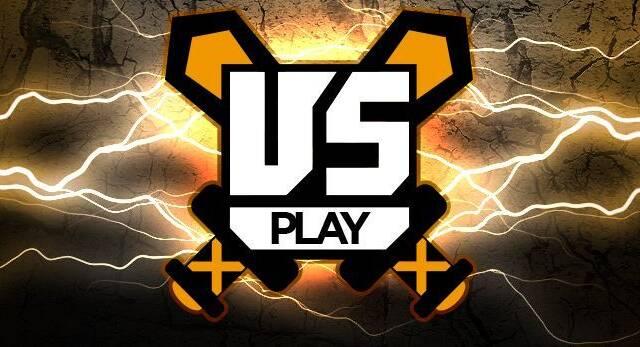 TGX presenta VSPlay, su propio sistema de Matchmaking