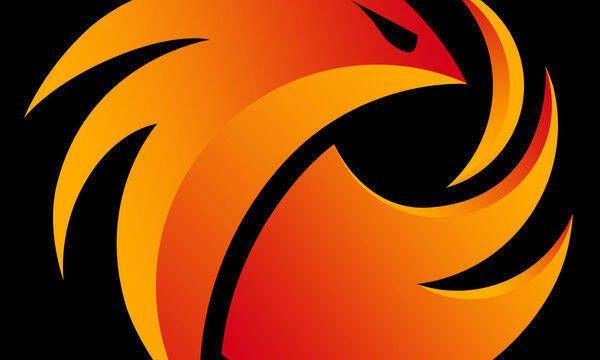 "Phoenix1 pierde a su jungla ""Zentinel"""