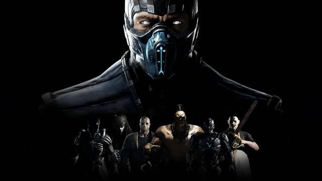 Warner Bros. da 50000$ para el torneo de Mortal Kombat XL en el EVO