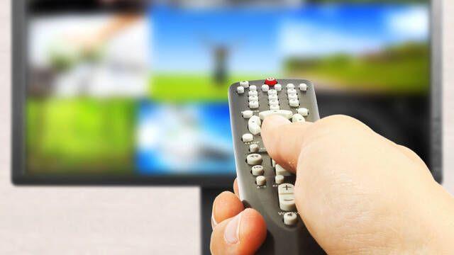 AMC Networks y Machinima tendrán un canal SVOD con eSports en España