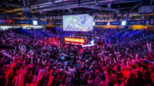 La FinalCup vuelve a batir récords de audiencia