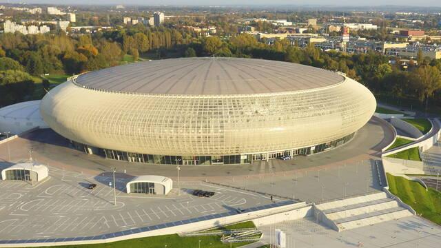 Las finales del Summer Split de la LCS EU serán en Cracovia