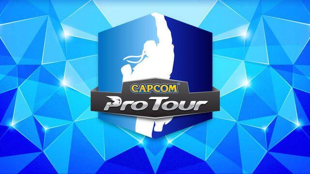 Noel Brown, expulsado del Capcom Pro Tour 2016 por lo sucedido en Combo Breaker