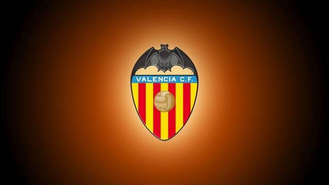 Rumor: El Valencia se adentra en el mundo de los eSports