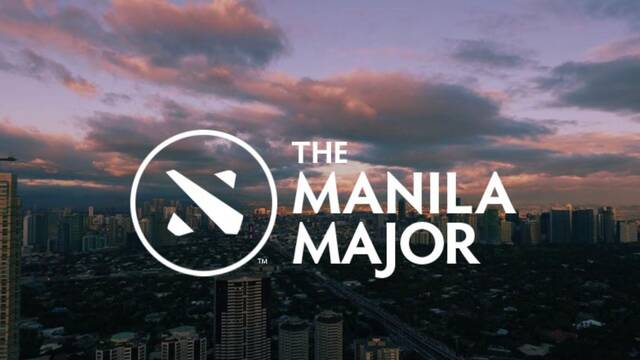 Siguen las sorpresas en The Manila Major: Team Secret, Wings y Evil Geniuses son los primeros eliminados