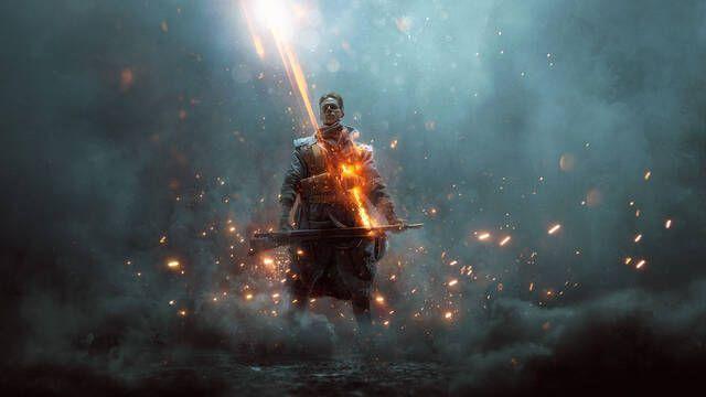 E3 2017: Battlefield 1 tendrá un modo competitivo enfocado a los esports