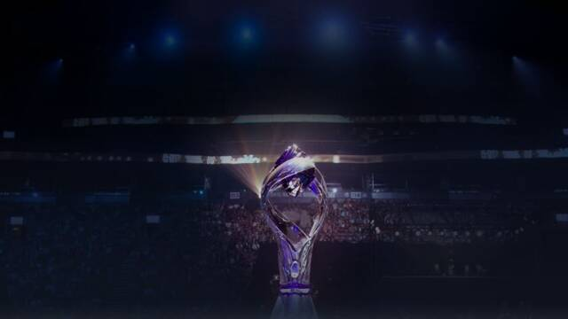 La LCS NA pasará a ser una competición de franquicias en 2018