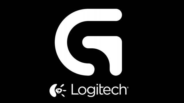 Logitech anuncia el sistema de carga inalámbrica POWERPLAY y dos nuevos ratones gaming