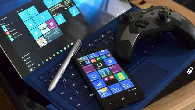Te enseñamos cómo hacer un inicio limpio de Windows 10