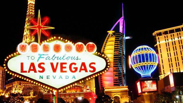 Las apuestas de esports serán legales en Las Vegas y el resto de Nevada