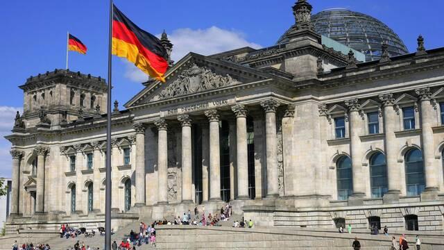 Alemania dará soporte oficial a los deportes electrónicos gracias a un acuerdo en coalición