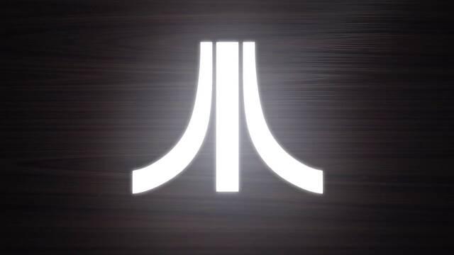 Ataribox, el retorno de Atari al mundo de las consolas