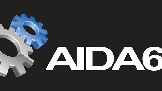 Conoce todo sobre el hardware de tu ordenador con AIDA64 Extreme