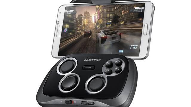 Cómo elegir el mejor gamepad para jugar en tu smartphone
