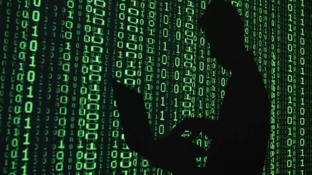 Estos son los routers que la CIA puede hackear con sus programas de espionaje