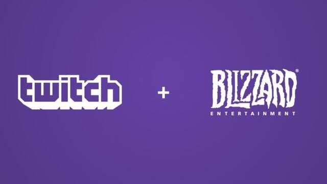 Twitch y Blizzard unen fuerzas y regalan una caja legendaria de Overwatch