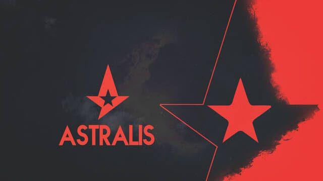 Astralis firma un acuerdo de patrocinio millonario con Turtle Beach