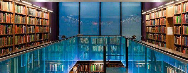 Las bibliotecas de Londres albergarán clubes de entrenamiento de esports de forma gratuita