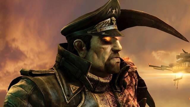 Heroes of the Storm insinúa la llegada de Alexei Stukov como nuevo héroe