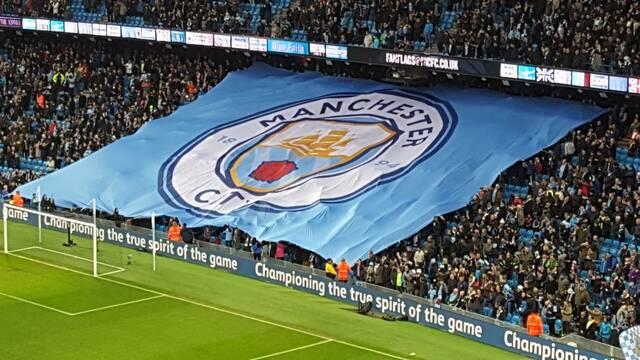 El Manchester City incluirá un torneo de esports durante la pretemporada de su equipo de fútbol