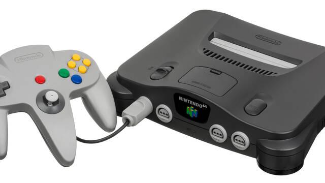 ¿Cual debería ser la próxima consola remasterizada de Nintendo?
