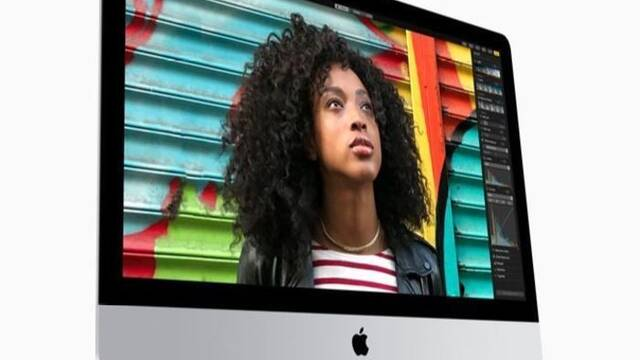 Nuevos iMac y iMac Pro, repasamos sus especificaciones técnicas y precios