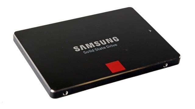 Los puntos más importantes para comprar un disco duro SSD