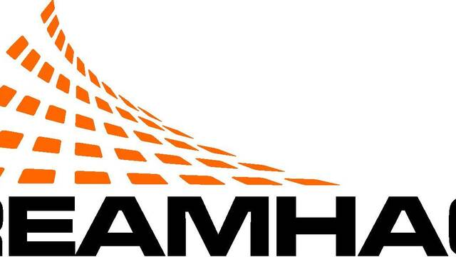Dreamhack Valencia inicia un fin de semana de grandes eventos de eSports