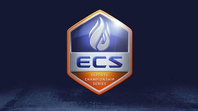 La ECS vuelve en una segunda temporada con 1,75 millones de dólares en premios