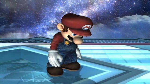 Un jugador de Smash Bros. pierde su equipo tras verse envuelto en un escándalo sexual en el EVO