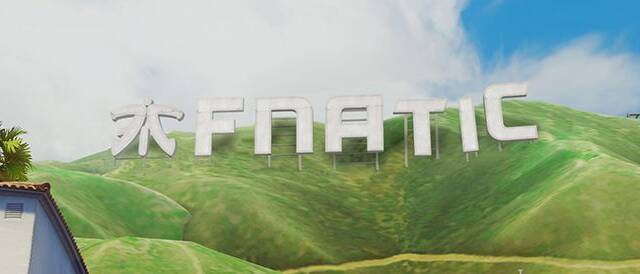 Fnatic ficha a un equipo de Overwatch