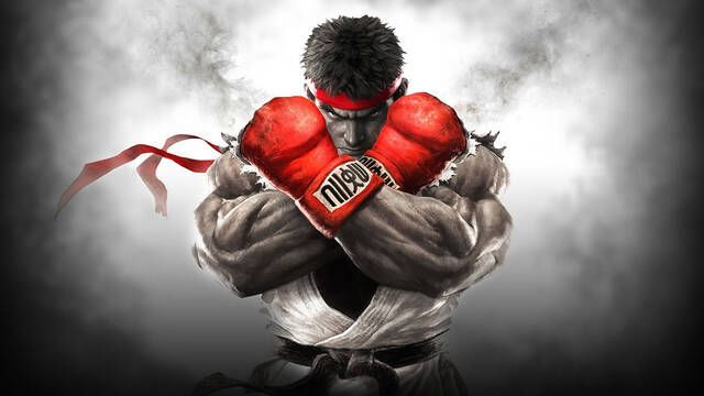 ESPN2 retransmitirá las finales de Street Fighter V del torneo EVO 2016