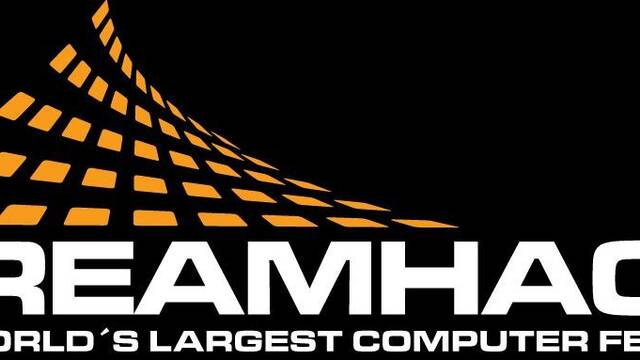 DreamHack, la cuna del eSport en España una vez más