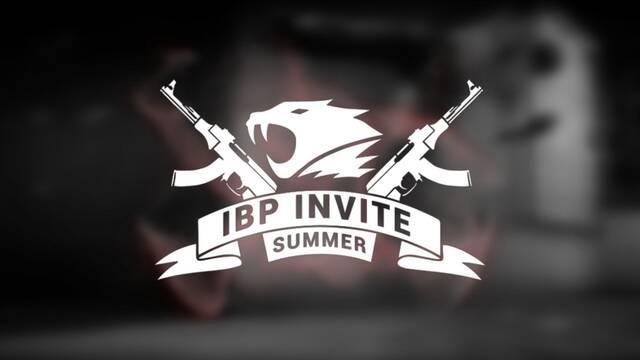 Primeros equipos confirmados para el iBuyPower Summer Invite de Overwatch