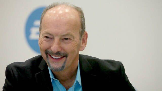 FIFA o Battlefield tendrán cambios pensados para incluirlos en los eSports, afirma Peter Moore