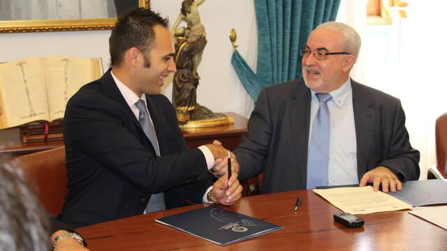 La primera cátedra universitaria sobre eSports... en España