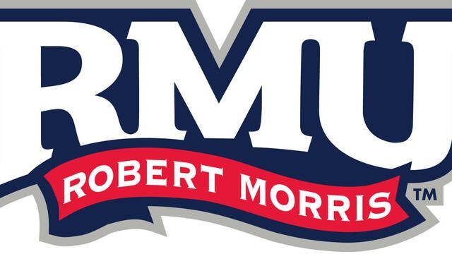 La Universidad Robert Morris es la primera en ofrecer becas para eSports