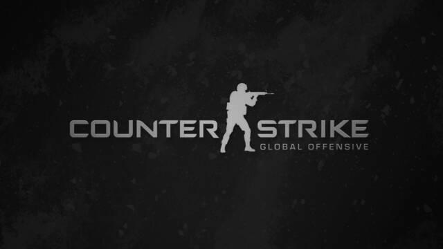 Demandan a Valve por su supuesta complicidad con las apuestas ilegales de CS:GO