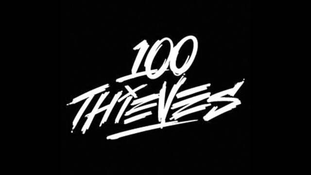 100 Thieves se desprende de toda su plantilla de Call of Duty
