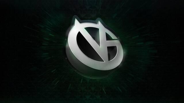 Vici Gaming busca jugadores para su equipo de Overwatch