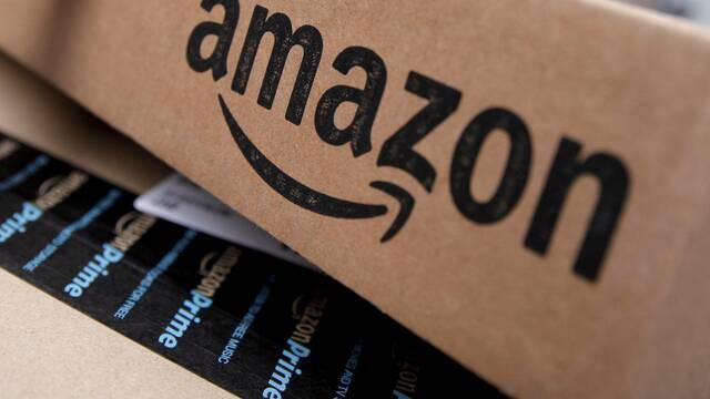 Hoy comienzan las ofertas Prime Day de Amazon