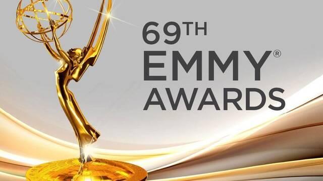 Lista completa de nominados a los Emmy de 2017