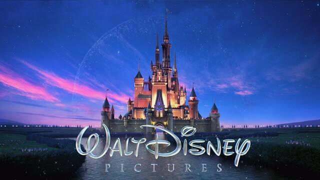 """El grupo de inversión que posee Team Liquid ha sido escogido por Disney para participar en su acelerador de """"startup"""""""