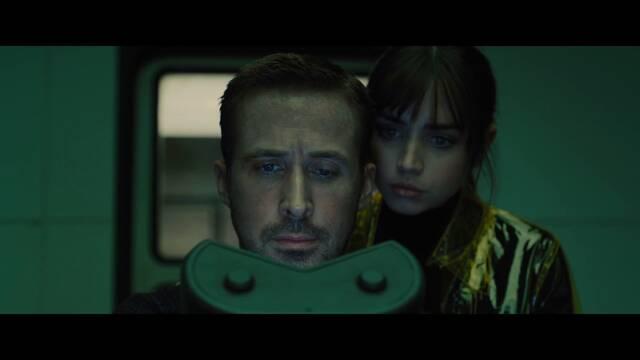 Blade Runner 2049: Tercer tráiler en castellano