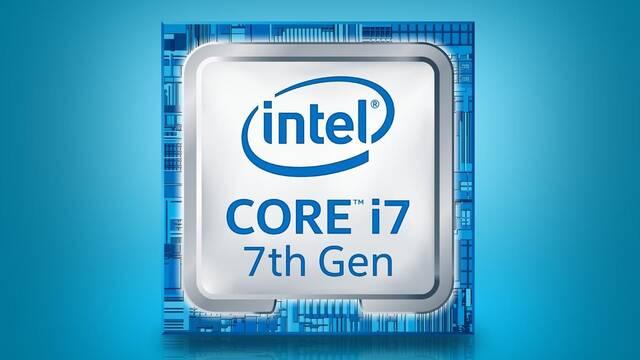 Descubren que los Intel Core i7 7700K es mejor en los juegos que el Core i7 7800X
