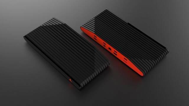 Atari se plantea recurrir al crowdfunding para lanzar su Ataribox