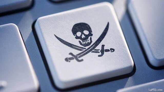 AEVI aplaude una intervención de la Policía contra una red de pirateo de consolas