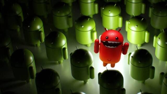 Bankbot, el nuevo malware de Android que roba nuestras tarjetas de crédito, contraseñas y contactos