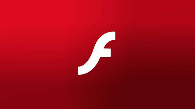 Flash, la aplicación sobre la que funcionaban miles de juegos en la red, desaparecerá en 2020